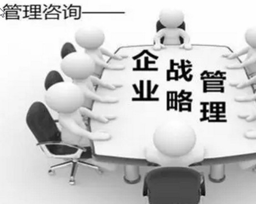 大邑企业管理